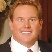 Russ L. Robinson - Top Atlanta Realtor, Alpharetta GA