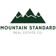 Andrew Wasson | Owner & Managing Broker - Mountain Standard Real Estate, Greenwood Village CO