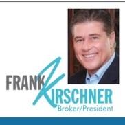 Frank Kirschner Luxury R.E. , Fort Lauderdale FL