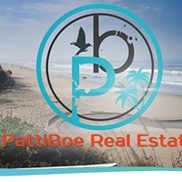 Patti Boe Real Estate, Santa Cruz CA