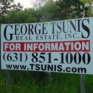 1487266094 gtre 4x8 sign