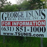 George Tsunis Real Estate Inc, Hauppauge NY