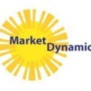 Market Dynamics - LOHAS (Lifestyle Of Health And Sustainability), ACTON MA