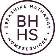 Berkshire Hathaway HomeServices Westchester Properties, Eastchester Office, Larchmont NY