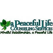 Kat Mindenhall, LCSW - A Peaceful Life Counseling Services LLC, Lakewood CO