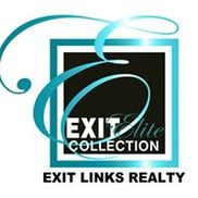 EXIT LINKS REALTY, Patchogue NY