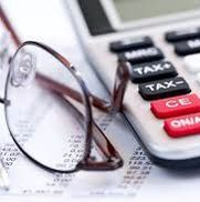 Dixon & Associates Financial Services, Memphis TN