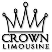 Crown Limousine Austin, Texas, Austin TX