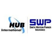 Hub International | Smith Watson Parker Insurance, Davie FL