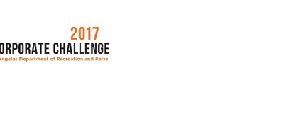 Los Angeles Corporate Challenge, Hollywood CA