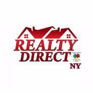Realty Direct NY, Deer Park NY