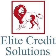 Elite Credit Solutions, Tampa FL