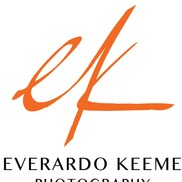 Everardo Keeme Photography, Phoenix AZ