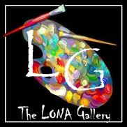 The LONA Gallery, Lawrenceville GA