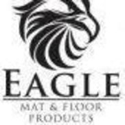 Eagle Mat & Floor Products, Gaithersburg MD