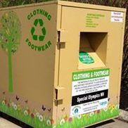 Ecosmith Recyclers Inc., New Boston NH