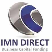 IMN Direct Business Loans, Wildwood Crest NJ