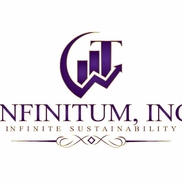 Infinitum, Inc., Glen Burnie MD