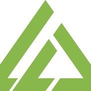 LLJ Group LLC, Parker CO