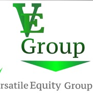 Versatile Equity Group LLC, Freeport NY