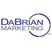 DaBrian Marketing Group, Reading PA