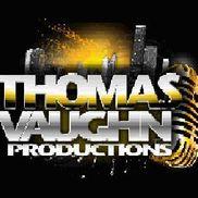 Thomas Vaughn Productions, Belleview FL