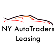NY Auto Traders Leasing, Jamaica NY