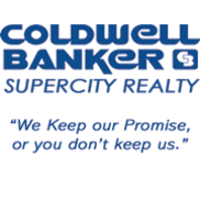 Coldwell Banker Supercity Realty, Halifax NS