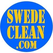 SwedeClean, Phoenix AZ