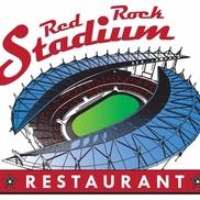 Red Rock Stadium Sports, Scottsdale AZ