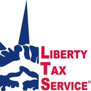 Liberty Tax Service, Whitinsville MA