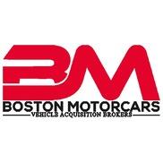 Boston Motorcars - Vehicle Acquisition/Lease Brokers, Pasadena CA
