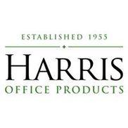 Harris Office Products, Van Nuys CA