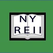 New York Real Estate & Insurance Institute, Bronx NY