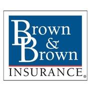 Brown & Brown Metro, Inc., Mount Laurel NJ