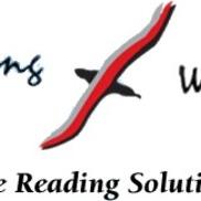 Reading Wings, Calgary AB