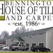 Bennington House Of Tile And Carpet Bennington Area Alignable