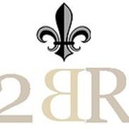 2BeautyReps.com, Lakeland FL