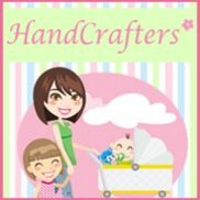HandCrafters, Livingston NJ