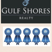 Holly M. Barabas/Gulf Shores Realty, Venice FL