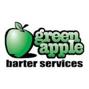 Green Apple Barter, Pittsburgh PA
