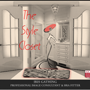 Style Does Matter - The Style Closet, Roswell GA