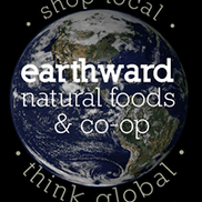 Earthward Natural Foods and Co-op, Amherst NH