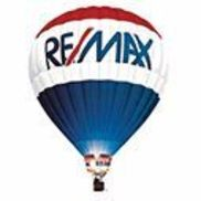 REMAX 200 REALTY, WINTER PARK FL