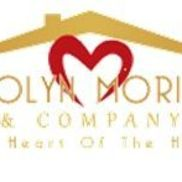 Realtor at Carolyn Moriarty & Co in Orlando, Florida, Altamonte Springs FL