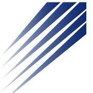 Foster Gibble Consulting, LLC, Overland Park KS