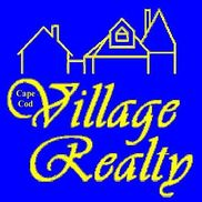 Cape Cod Village Realty, SOUTH DENNIS MA