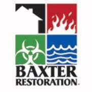 Baxter Restoration, Orlando FL