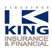 King Insurance & Financial, Aptos CA