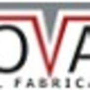 NOVAC METAL FABRICATION, Orlando FL